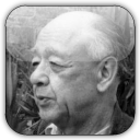Quotations by Eugene  Ionesco